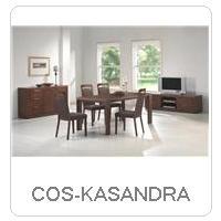 COS-KASANDRA